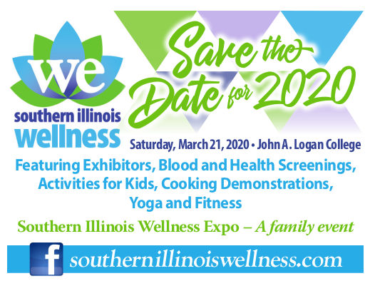 Southern Illinois Wellness Expo