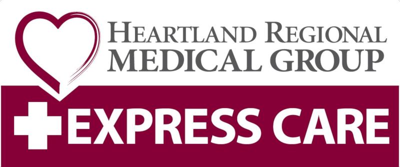Heartland Regional - Express Care