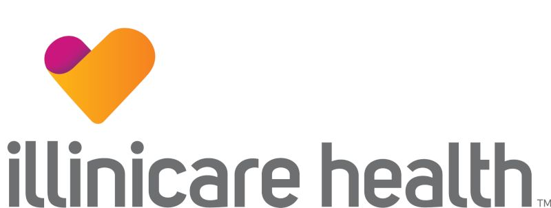 Illinicare Health