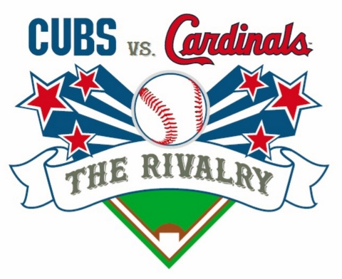 cubs vs cardinals
